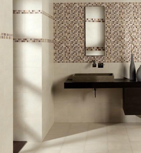 Cambiar azulejos del baño en Vigo