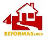 Reformas 2000