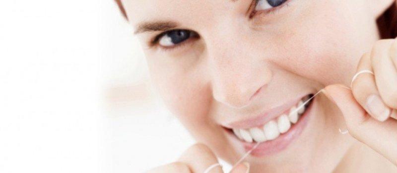 Clínica Dental Hernández Limia