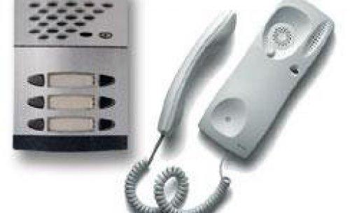 Antenavision Sistemas
