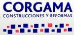 Corgama, reformas e interiorismo en Madrid