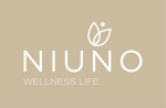 Niuno Wellness Life