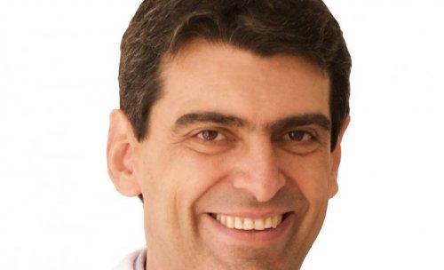 Acupuntura en Lleida por el Dr. Meler