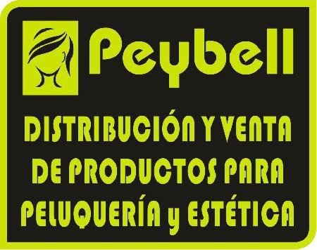 peybell distribuidores de productos glossco