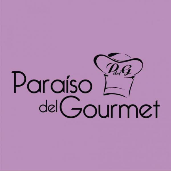 Restaurante Paraíso del Gourmet