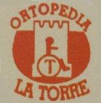 Ortopedia La Torre