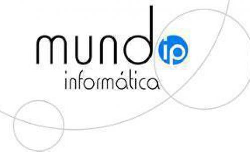MundoIP Servicios Informáticos Barcelona