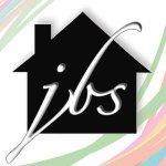 www.jbsarquitectura.com