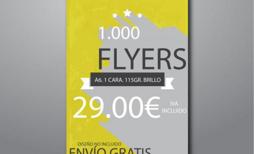 Ofertas para usuarios de citiservi.es