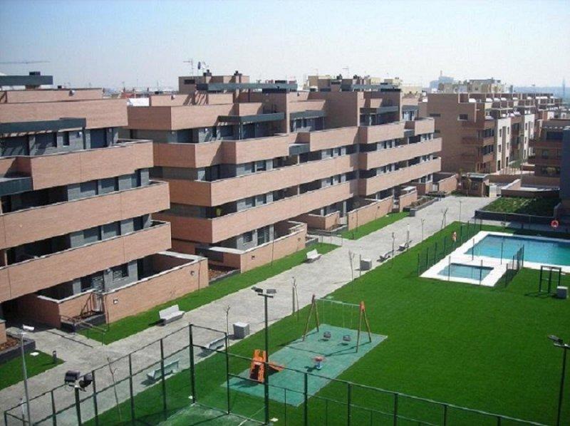 78 VPO Camas, Sevilla