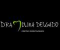 Centro Odontológico Dra. Molina Delgado