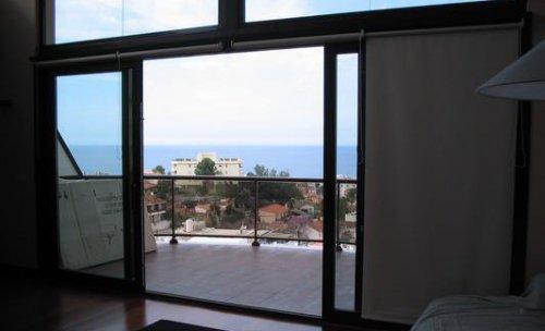 Cermasol, cerramientos, ventanas y techos móviles en Málaga