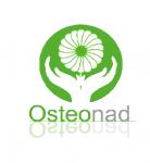 Osteonad
