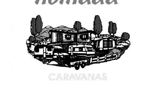 CARAVANAS NOMADA