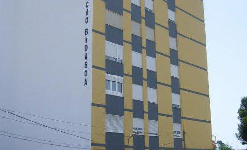 fachada bidasoa despues