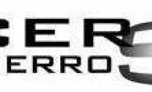Logotipo ACERSA