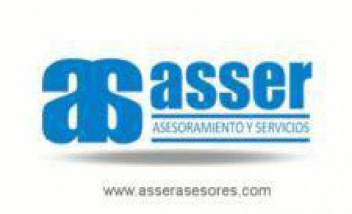 Asser, Asesoramiento Y Servicios