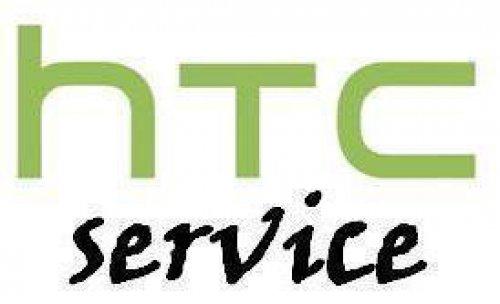 Servicio Tecnico htc
