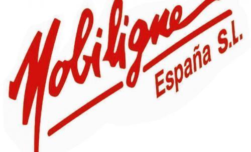 Logo Mobiligne España S.L.