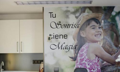 Clínica Dental Nakpil Bueno en Marbella