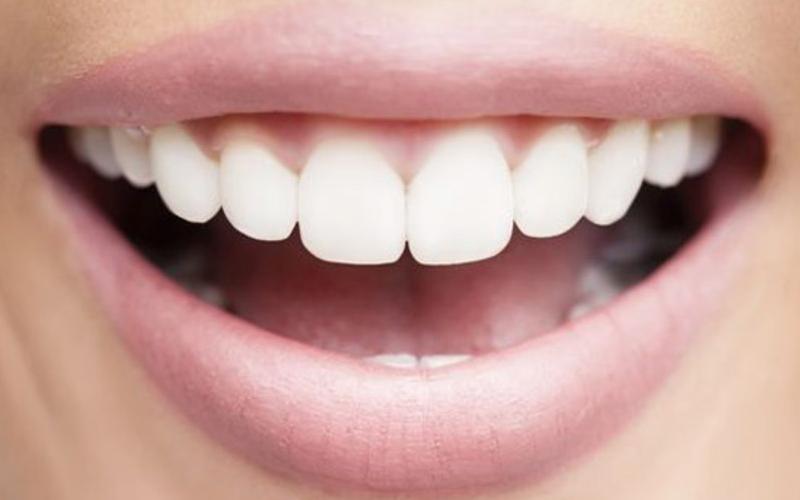 clinica dental jaime real