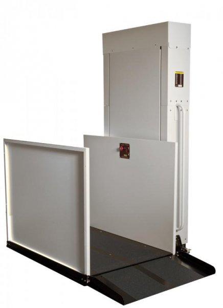 E.G.C. Servicios Ascensores y Puertas Automáticas