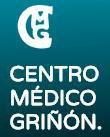 Centro Médico Griñón