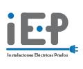 instalaciones electricas prados