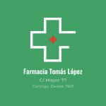Farmacia Tomas Lopez Sanguesa Navarra