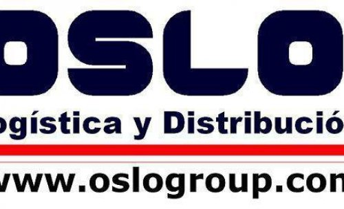 www.oslogroup.com
