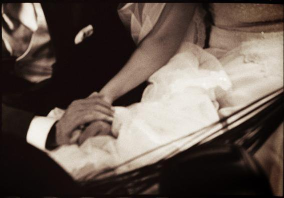 Fotografos de boda - Edward Olive
