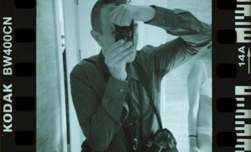 Edward Olive fotografo de boda