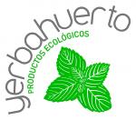Yerbahuerto