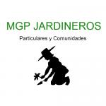 MGP Jardinería