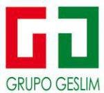 Grupo Geslim