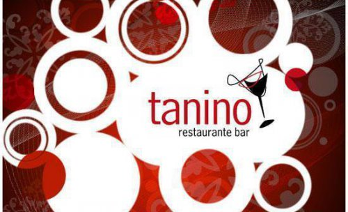 Tanino (Bravo Murillo)