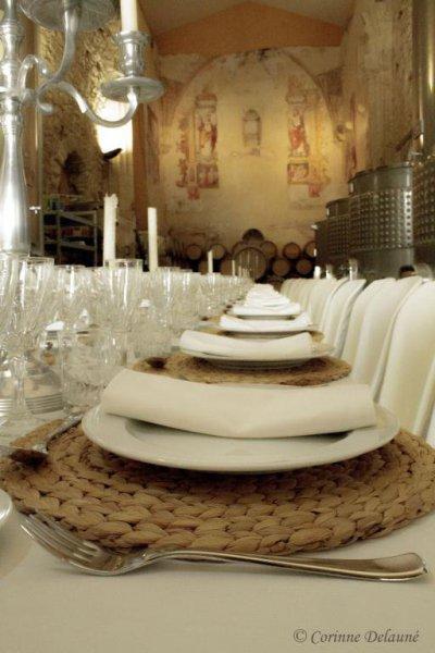 S&S Eventos y Bodas, organización de bodas en Málaga
