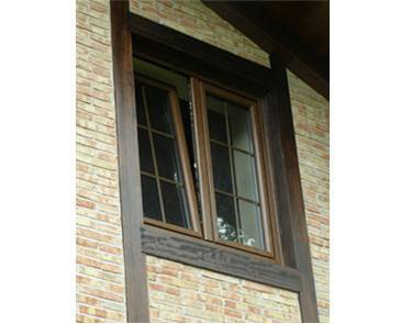 Gorriti Martínez, ventanas y cerramientos en Guipuzkoa