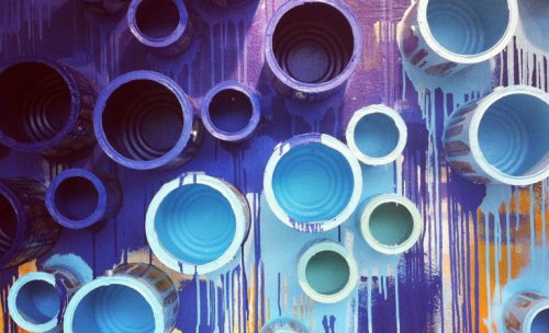 Colores Gandia Pintores