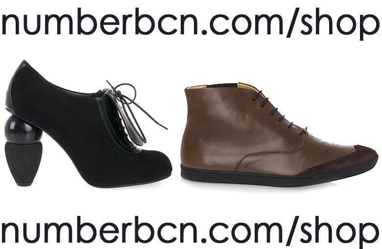 www.numberbcn.com/shop