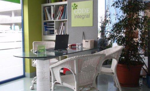 Code Integral, reformas en Vizcaya