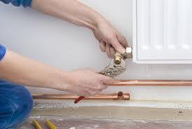 ACA Agrupación Multiservicio reparacion de calentadores