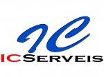 IC SERVEIS