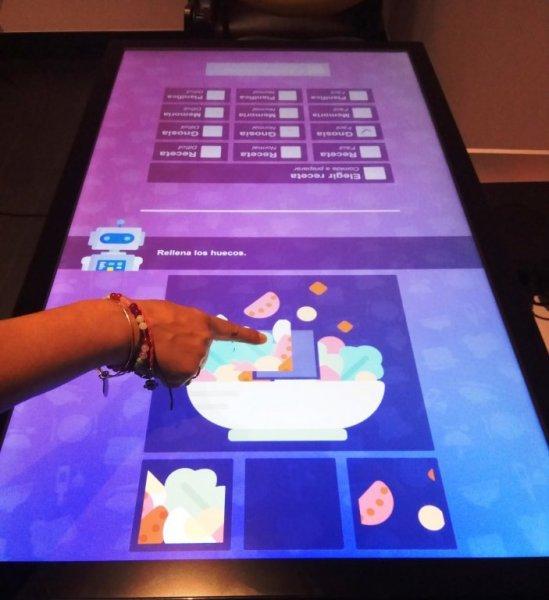 Min-Top mesa interactiva para trabajar funciones ejecutivas1