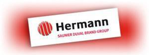 Instalador caldera Herman