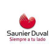 Instalador caldera Saunier Duval