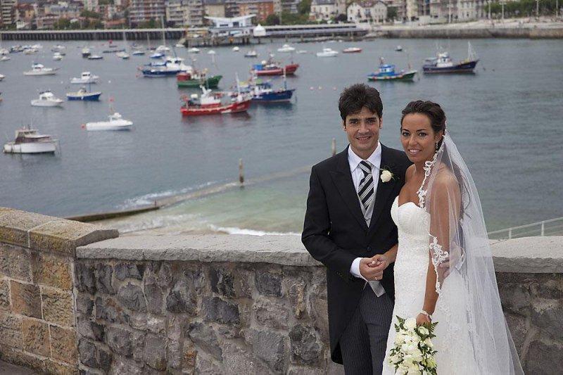 fotografo-de-bodas.es