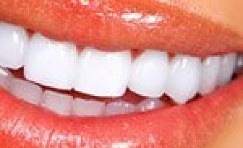 Clínica Dental Doctor Senén Blanco