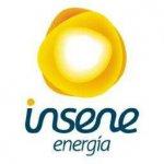 Insene - Energia Solar
