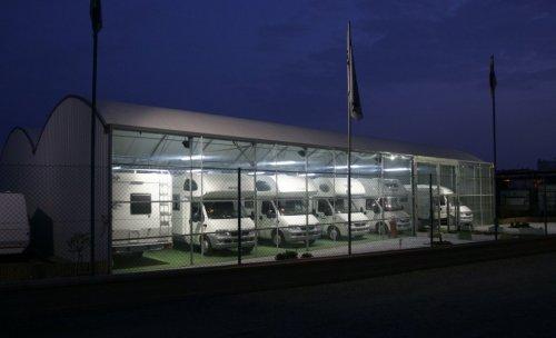 caravanas molina